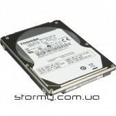 Toshiba HDD2F52 500GB (MK5061GSY)
