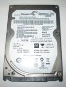 Seagate Momentus 5400.6 500Гб (ST500LT012